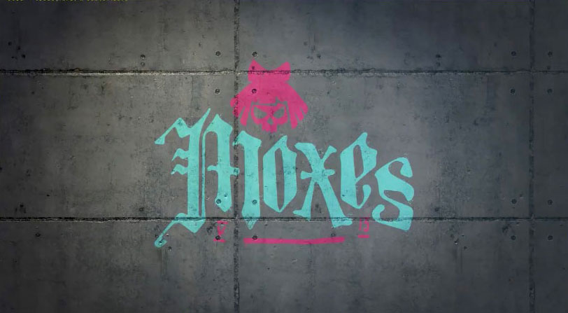 moxes